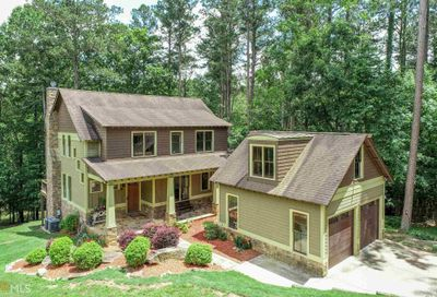 5953 Shadburn Ferry Rd Buford GA 30518