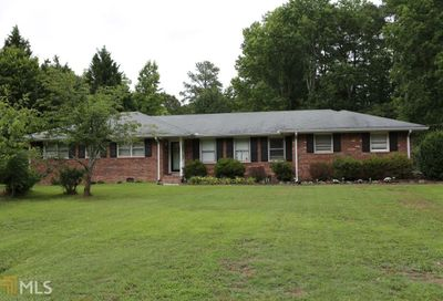 2684 Hickory Valley Dr Snellville GA 30078-3231