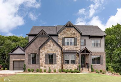 5191 Dinant Dr Johns Creek GA 30022