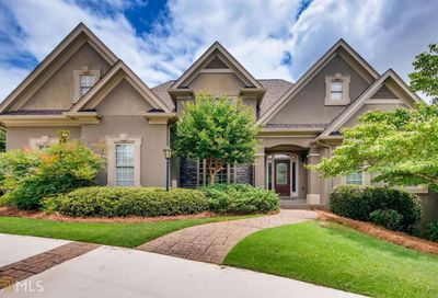 6507 Secret Cove Ct Flowery Branch GA 30542