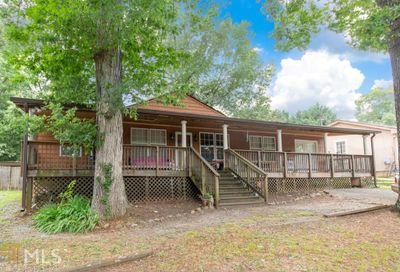 3968 Withrow Dr Doraville GA 30340-1440