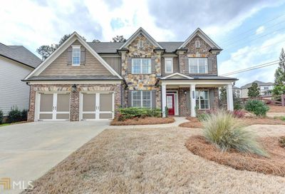 4108 Laura Jean Way Buford GA 30518