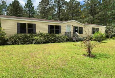 395 Middle Rd Collins GA 30421