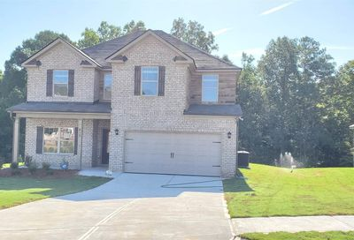 204 Amelia Way - Lot 23 Ellenwood GA 30294