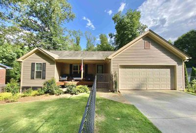99 Cane Creek Valley Dahlonega GA 30533