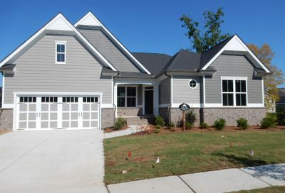 7270 Red Maple Ct Flowery Branch GA 30542
