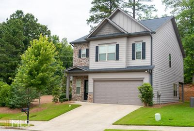 3509 Woodward Down Trl Buford GA 30519-5020