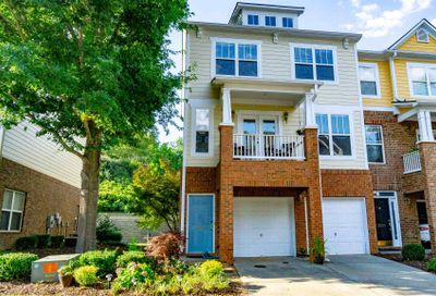 3368 Galleon Dr Alpharetta GA 30004