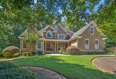 209 Clear Springs Ln Peachtree City GA 30269
