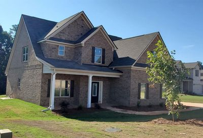 188 Amelia Way Lot 27 Ellenwood GA 30294