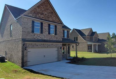 505 Ponce Circle - Lot 31 Ellenwood GA 30294