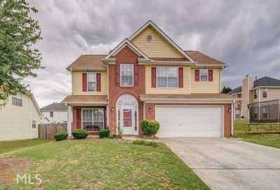 454 Sawtooth Ln McDonough GA 30253