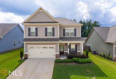 540 Country Ridge Dr Hoschton GA 30548
