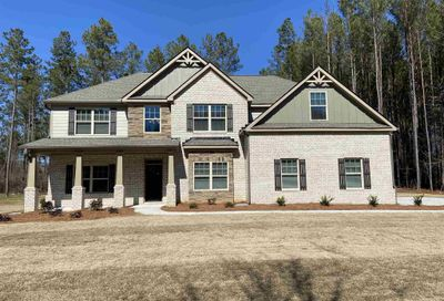 190 Homestead Cir Forsyth GA 31029