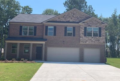 813 Tallowtree Ln McDonough GA 30252