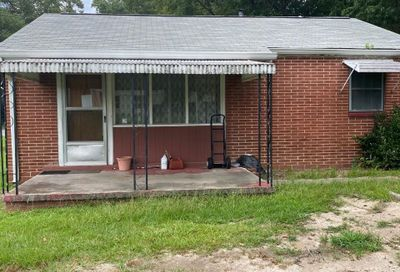 944 Forest Forest Park GA 30297-3854