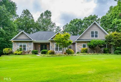 301 Whispering Waters Demorest GA 30535