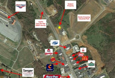 30393 Highway 441 Commerce GA 30529