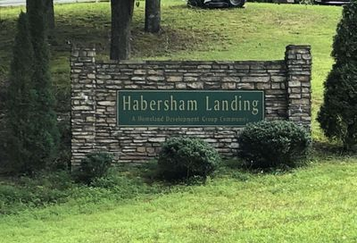 Habersham Lndg Demorest GA 30535