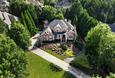 2013 Westbourne Way Johns Creek GA 30022