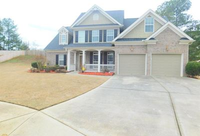 109 White Rose Ct Loganville GA 30052