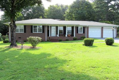 241 Burke Cir McDonough GA 30253
