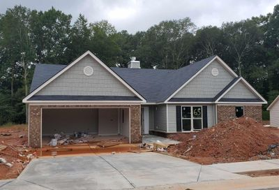 2013 Soque Cir Jefferson GA 30549
