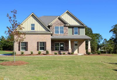 89 Homestead Cir Forsyth GA 31029
