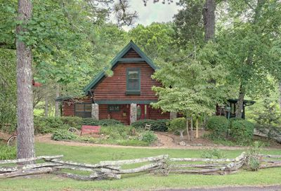 214 Darnell Creek Rd Rabun Gap GA 30568