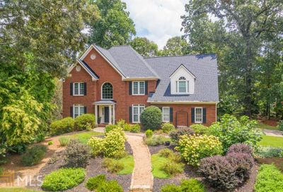 2997 Clary Hill Ct Roswell GA 30075-5430
