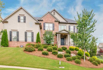 6540 Lemon Grass Ln Flowery Branch GA 30542-5099