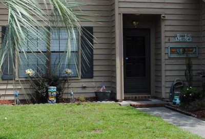 4 Hidden Lake Court Savannah GA 31419
