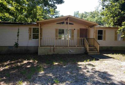 2195 Carr Conyers GA 30012