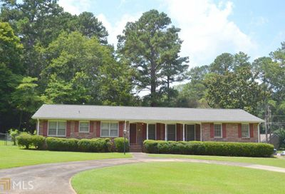 401 Burke Cir McDonough GA 30253-2019