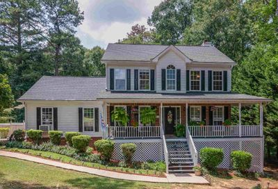 191 Pittypat Place McDonough GA 30253
