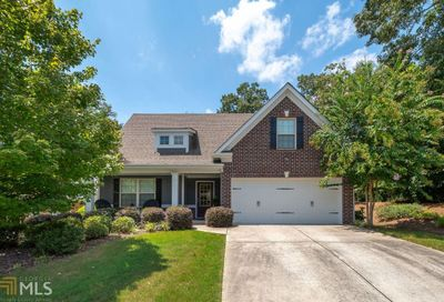 164 Bakers Farm Cir Braselton GA 30517