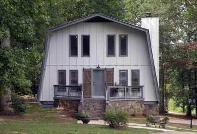 288 Eastanollee By Bypass Eastanollee GA 30538