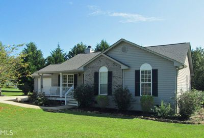 43 Graham Way Hartwell GA 30643