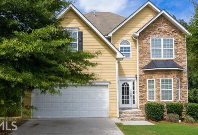 945 Pebble Creek Trl Suwanee GA 30024-6860