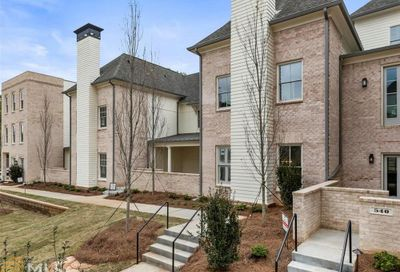 420 Clover Ct Roswell GA 30075-4524