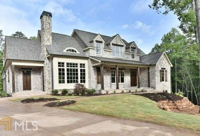 5377 Retreat Dr Flowery Branch GA 30542