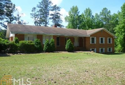 1276 Highway 81 East McDonough GA 30252
