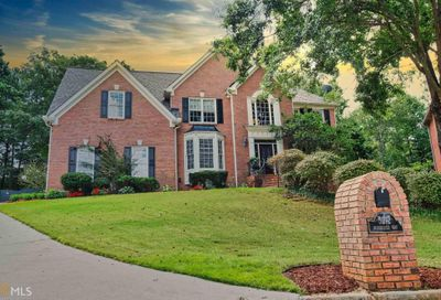 5212 Rokefield Way Peachtree Corners GA 30092