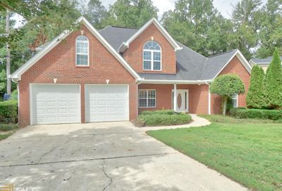 213 Legends Trce McDonough GA 30253
