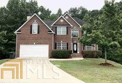 414 Ashley Ln Loganville GA 30052