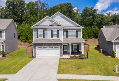 921 Blind Brook Cir Hoschton GA 30548