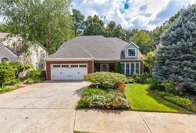 5075 Harbour Ridge Dr Alpharetta GA 30005
