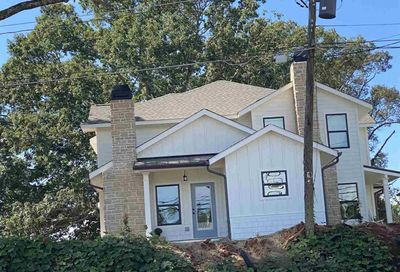 19 Brook Trout Ln Dahlonega GA 30533
