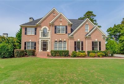4782 Bramble Rose Lane Suwanee GA 30024