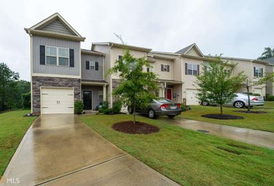 602 Oakside Pl Acworth GA 30102
